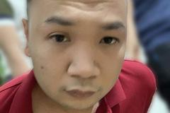 Hà Nội: Bắt giữ đối tượng trấn lột tiền gái bán dâm ở khách sạn
