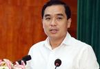 Chủ tịch TP Phú Quốc: Huy động tổng lực ngăn người nhập cảnh trái phép