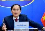 Hội đồng Bảo an thông qua Nghị quyết đầu tiên do Việt Nam đề xuất