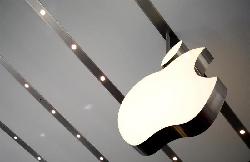 Nga phạt 'đại gia' công nghệ Mỹ Apple vi phạm luật chống độc quyền