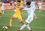 V-League nhận thiệt thòi, dồn sức cho tuyển Việt Nam