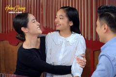 'Hướng dương ngược nắng' tập 60, vợ Hoàng lộ diện, Trí xin lỗi Minh