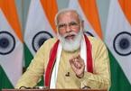 Người thân Thủ tướng Ấn Độ qua đời vì Covid-19