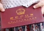 Người phụ nữ Trung Quốc phát hiện mình 'đã chết' trên hộ khẩu