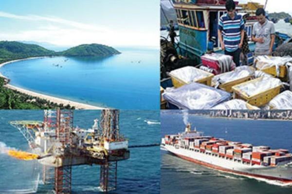 Quy định mới về việc giao các khu vực biển nhất định cho tổ chức, cá nhân khai thác, sử dụng