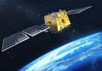 Huawei sắp phóng vệ tinh thử công nghệ mạng 6G