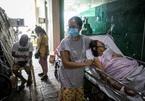 Philippines có thể đối mặt nguy cơ bùng phát Covid-19 như Ấn Độ