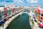 Billionaire Pham Nhat Vuong builds 'entertainment city', considers billion-dollar deal in the US