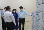 HCM City to tighten surveillance to ferret out illegal entrants from abroad amid COVID fears