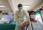 Toàn bộ người dân thủ đô Campuchia phải đi tiêm phòng Covid-19
