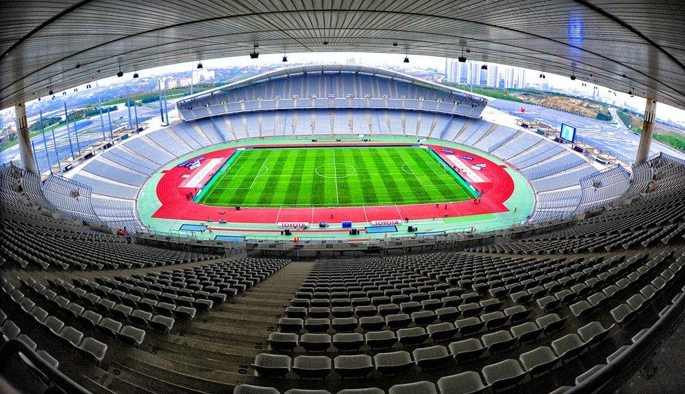 Chung kết Champions League 2021 diễn ra ở đâu, khi nào?