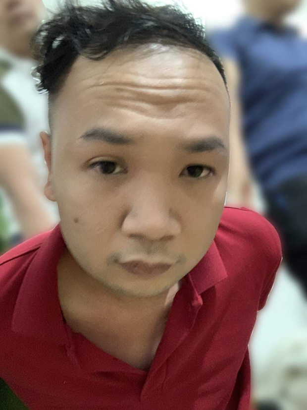 Thủ đoạn đưa gái bán dâm vào tròng để tống tiền của gã tú ông ở Hà Nội