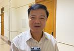 Lo có thêm biến chủng Ấn Độ, Việt Nam khẩn cấp giải trình tự gene