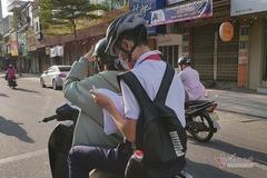 Đà Nẵng yêu cầu trường học tăng cường công tác phòng, chống dịch Covid-19