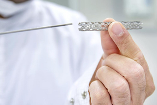 Phục vụ điều tra của Bộ Công an, các bệnh viện báo cáo đấu thầu stent 5 năm qua