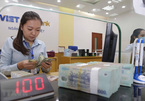 Vietnam looks to promote issuance of Gov't bonds on int'l market