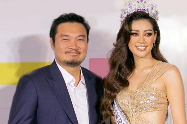 Hoa hậu Hoàn vũ Việt Nam 2021 gay cấn với format truyền hình thực tế mới