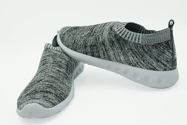 Chimoka & Dasyo - thương hiệu giầy Việt được giới trẻ yêu thích