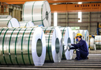 Construction firms face bankruptcy as steel prices soar