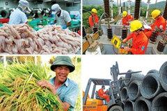 Tốc độ nhanh hơn Mỹ - Trung, Việt Nam bước vào giai đoạn mới