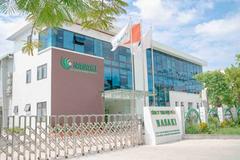 Lợi thế của Nasaki Pharma trong ngành sản xuất dược mỹ phẩm