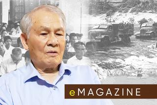 """Con đường tiền tệ và """"tổ chức tình báo kinh tế"""" đầu tiên của Việt Nam"""