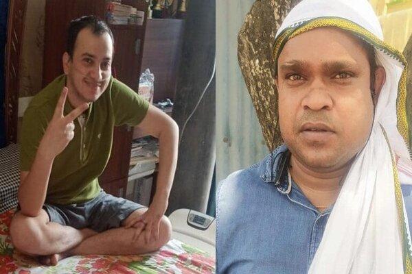 Chàng trai Ấn Độ vượt 1.300km giao bình oxy cứu bạn mắc Covid-19