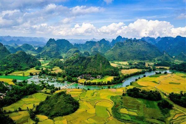 """""""Chìa khóa"""" để du lịch Việt Bắc đột phá"""