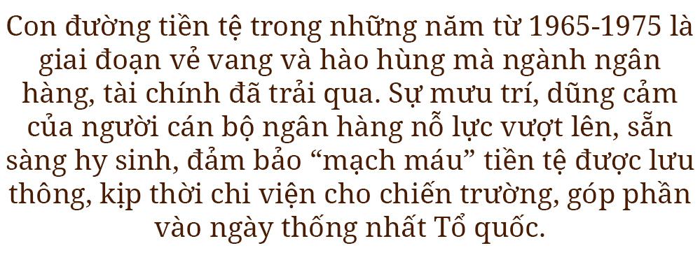 ngân hàng,chuyển tiền,Ngân hàng Nhà nước Việt Nam