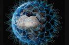 Vì sao Trung Quốc tập trung phát triển chùm vệ tinh quỹ đạo tầm thấp?