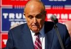 FBI lục soát nhà cựu luật sư của ông Trump