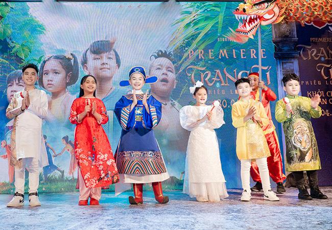Ngô Thanh Vân 'mất ăn mất ngủ' vì ra phim giữa mùa dịch