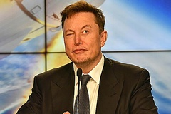 Những CEO nổi danh trên thế giới đều là kỹ sư