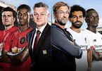Xem trực tiếp MU vs Liverpool ở đâu, kênh nào?
