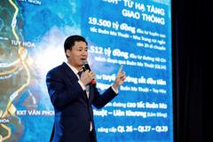 Tây Nguyên - điểm sáng đầu tư bất động sản năm 2021