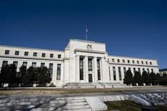 FED giữ nguyên chính sách lãi suất để ổn định phục hồi kinh tế