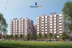 DragonEco - dấu ấn mới của DragonGroup trên thị trường BĐS Thái Bình