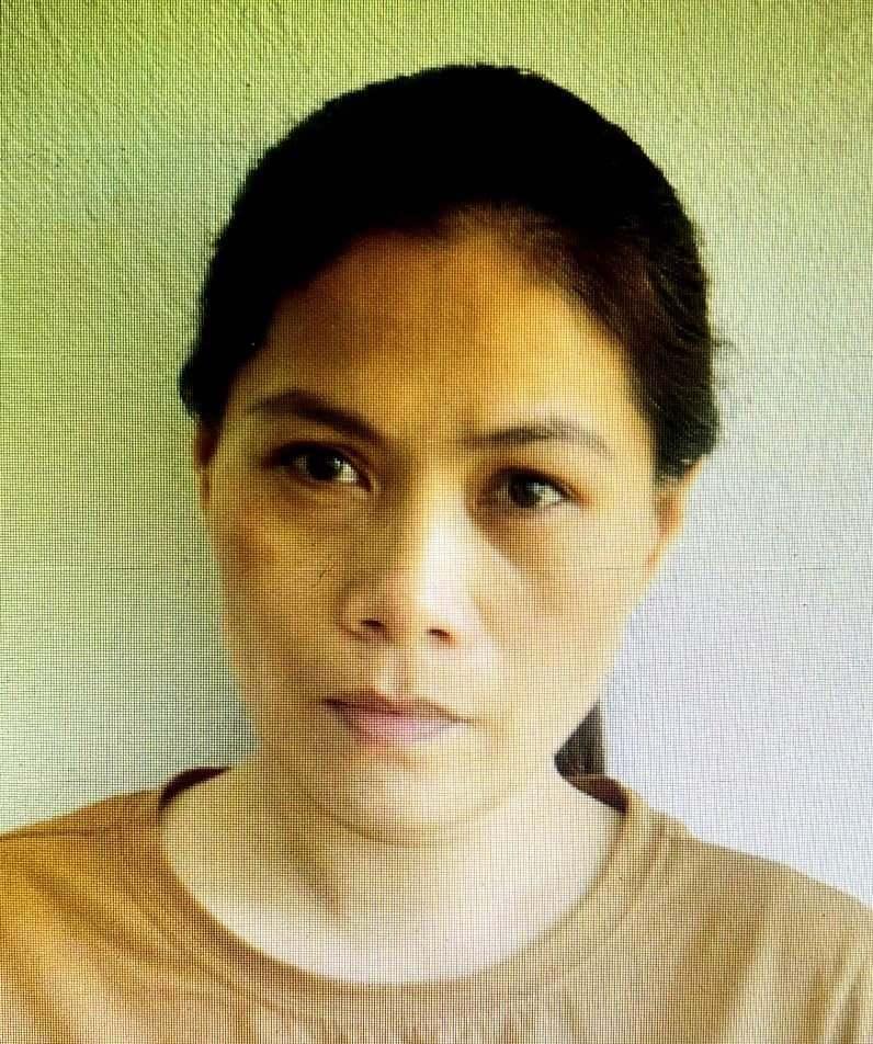 'Nữ quái' Quảng Bình lừa 1,2 tỷ trong đường dây làm sổ đỏ giả