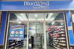 Ưu điểm giúp giày Bluewind 'được lòng' khách hàng