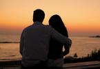 Để làm chồng làm cha, tôi đánh mất tình yêu đích thực