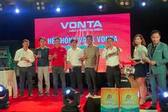 Chinh phục thị trường Tây Nguyên, thiết bị điện VONTA nhắm đích 'phủ sóng' toàn quốc