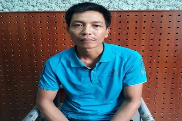 Quảng Bình: Bắt tài xế xe tải tông chết người rồi bỏ trốn