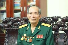 Thời khắc lịch sử ở Dinh Độc Lập trong kí ức của thầy giáo Hà Nội