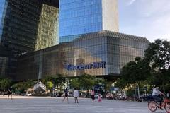 Sau Alibaba, đến lượt Tencent bị phạt nặng vì độc quyền