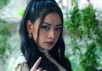 Chi Pu lên tiếng về thông tin 'mất tích' trong phim Thiên thần hộ mệnh