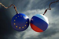 Nga 'ăn miếng, trả miếng' EU