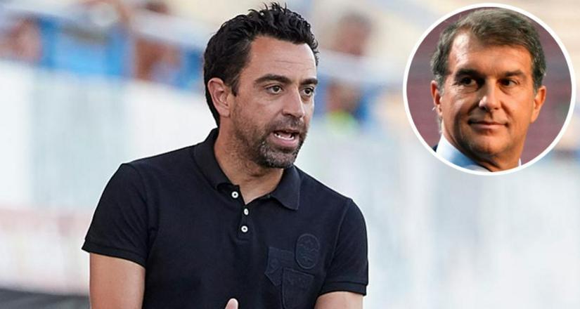 HLV Koeman bị cấm chỉ đạo 2 trận, 'bay ghế' nếu Barca hụt La Liga