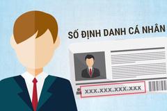 Mã số thuế cá nhân của hàng triệu người sẽ thay đổi
