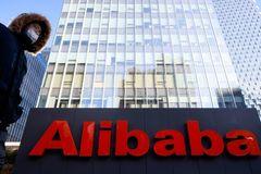 Alibaba tăng lương nhân viên thay vì lãnh đạo