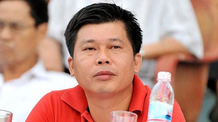 Chân dung nhóm đại gia khét tiếng đất  Ninh Bình